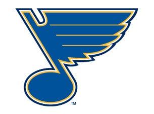 St. Louis BluesTickets