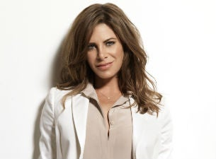 Jillian Michaels Tickets