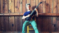 More Info AboutAn Evening with Mike Gordon