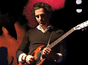 Dweezil Zappa Plays Zappa Tickets