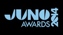 More Info AboutThe Juno Awards