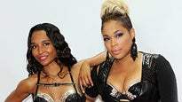 TLC pre-sale password for performance tickets in Windsor, ON (The Colosseum at Caesars Windsor)