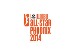 WNBA All Star Game Tickets
