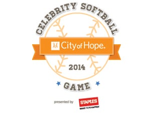 Celebrity Softball Challenge Tickets