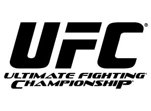 Ultimate Fighting Championship - UFC Tickets