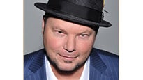 More Info AboutChristopher Cross