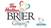 More Info About2015 Tim Hortons Brier - The Old Classic Full Event Package