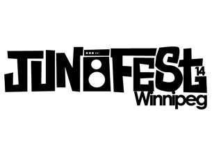 Junofest Tickets
