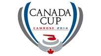 More Info About2014 Canada Cup