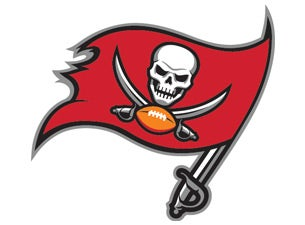 Tampa Bay Buccaneers Tickets