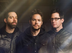 Chevelle Tickets