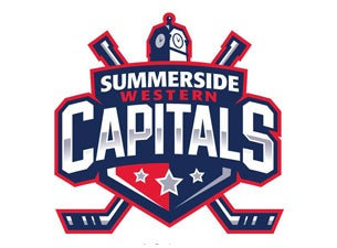 Summerside Western Capitals Tickets