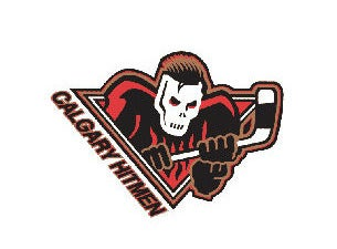 Calgary Hitmen Tickets