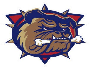 Hamilton Bulldogs Tickets