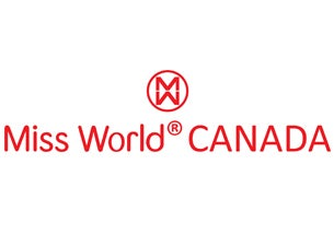 Miss World Canada Tickets