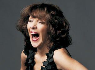 Andrea Martin Tickets