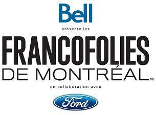 Les Francofolies De MontrealTickets