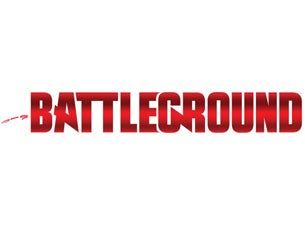 WWE Battleground Tickets