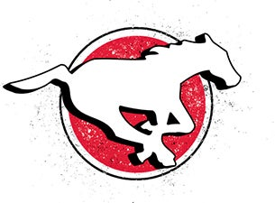 Calgary Stampeders Tickets