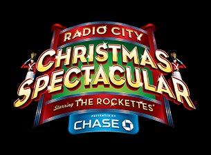 Radio City Christmas Spectacular (NYC)Tickets