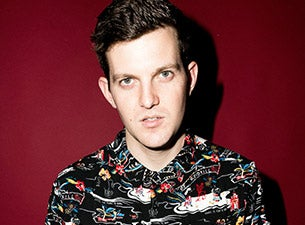 Dillon Francis Tickets