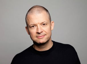 Jim Norton Tickets