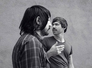 Death From Above 1979Tickets