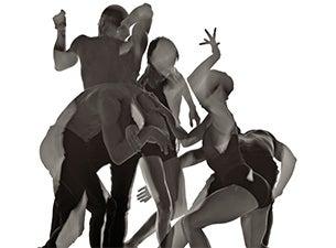Ballet BCTickets