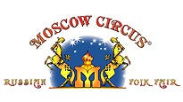 Moscow CircusTickets