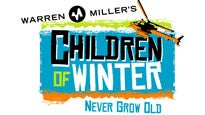 Warren Miller's Children of Winter Tickets