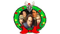 A Don't Hug Me Christmas Carol discount coupon code for event in Minneapolis, MN (New Century Theatre)