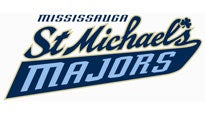 Mississauga St. Michael's Majors Tickets