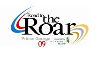 Road to the Roar Tickets