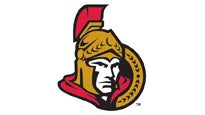 Ottawa Senators vs. Calgary Flames presale password for early tickets in Saskatoon