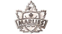 discount code for Toronto Marlies tickets in Toronto - ON (Ricoh Coliseum)