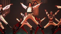 Virsky Ukrainian National Dance Company Tickets