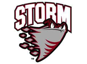 Guelph Storm Tickets