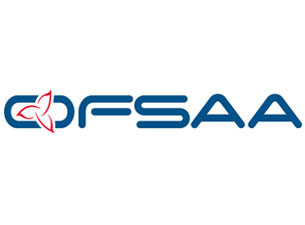 OFSAA Football Bowls Tickets