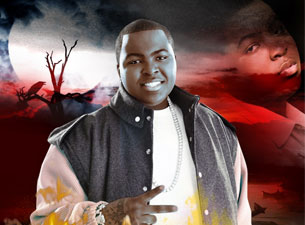Sean Kingston Tickets