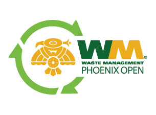 Waste Management Phoenix Open Tickets