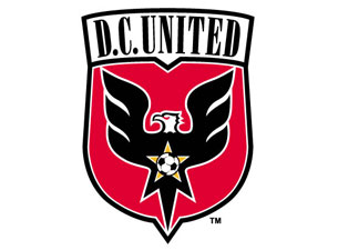 D. C. United Tickets