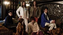 presale password for MGMT tickets in Winnipeg - MB (Burton Cummings Theatre)