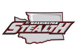 Washington Stealth Tickets