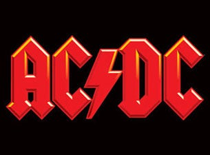 AC/DCTickets