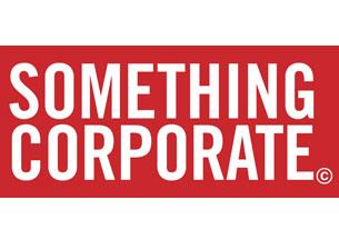 Something CorporateTickets