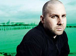 Sage Francis Tickets