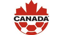 discount coupon code for Canada's Men's National Team v Costa Rica tickets in Edmonton - AB (Commonwealth Stadium)