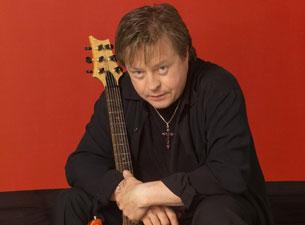 Rick Derringer Tickets