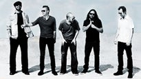 FREE Finger Eleven pre-sale code for show tickets.