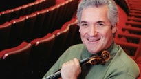 More Info AboutVancouver Recital Society - Zukerman & Bronfman